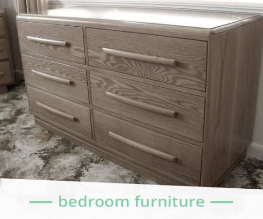 Bedroom Furniture Nz kingwood furniture and timber machining hamilton