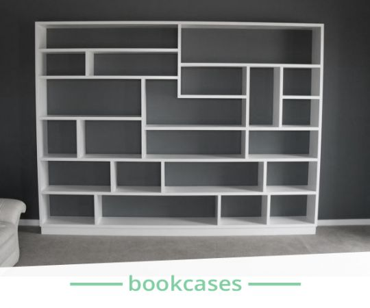 Kingwood Furniture Bookcases 250 Jpg
